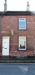 Thumbnail 2 bedroom terraced house to rent in Mount Pleasant, Barrow In Furness