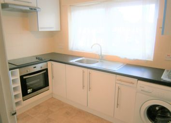 Thumbnail 3 bed maisonette to rent in Roxeth Green Avenue, Harrow