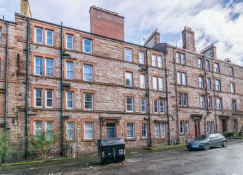 Thumbnail 1 bed flat for sale in 8/10 Ritchie Place, Polwarth, Edinburgh