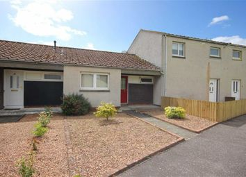 Thumbnail 1 bed bungalow for sale in 42, Allan Robertson Drive, St Andrews, Fife