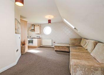 2 bed flat for sale in Powlett Road, Hartlepool TS24