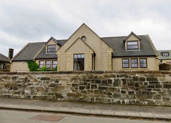 Thumbnail 5 bed detached house for sale in Lugar Street, Coatbridge
