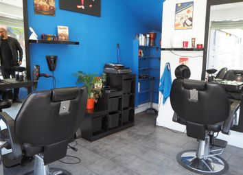 Thumbnail Retail premises for sale in Hair Salons LS6, Headingley, West Yorkshire