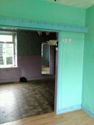 3 bed terraced house for sale in Madeline Street, Pontygwaith, Ferndale CF43