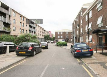 Thumbnail 3 bed flat for sale in Nairn Street, London