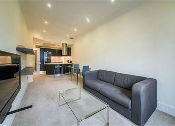 Thumbnail 1 bed flat for sale in The Whitehouse, 9 Belvedere Road, England
