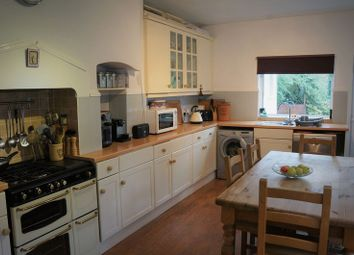 Thumbnail 4 bed semi-detached house for sale in Bloomfield Road, Linden, Gloucester