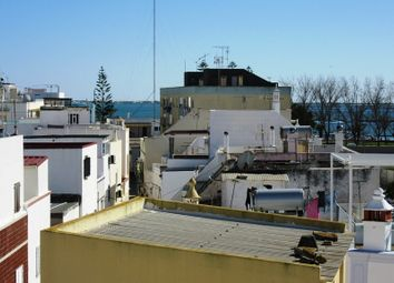 Thumbnail 3 bed town house for sale in Olhao, Algarve, Portugal