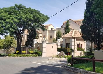 Thumbnail 2 bed apartment for sale in Sunninghill, Sandton, South Africa
