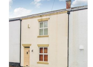 Thumbnail 2 bedroom property for sale in Liverpool Road, Preston