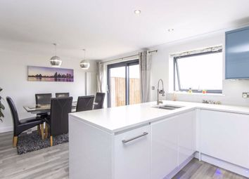 Thumbnail 5 bedroom terraced house for sale in Coldharbour Road, Redland, Bristol