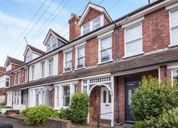Thumbnail 6 bed terraced house for sale in Southfield Road, Tunbridge Wells