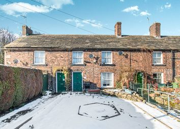 Thumbnail 2 bed terraced house for sale in Town Street, Middleton, Leeds