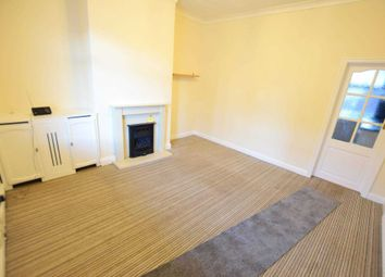 Thumbnail 3 bed terraced house to rent in Dyer Street, Kirkham, Preston