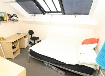 Thumbnail 4 bed flat to rent in Shiners Yard, Jesmond, Newcastle Upon Tyne