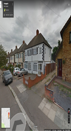 Thumbnail 5 bed semi-detached house to rent in Aragon Drive, Ilford