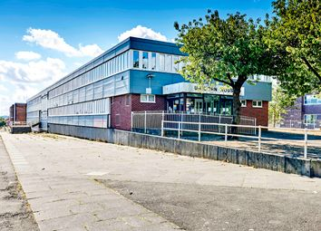 Thumbnail Office for sale in Suez Street, North Shields