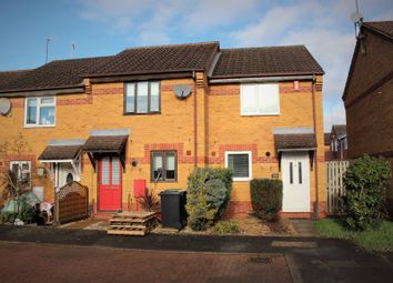 Thumbnail 2 bedroom semi-detached house to rent in Richardson Drive, Wollaston