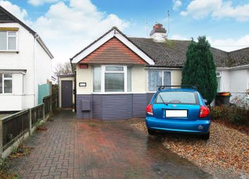 Photo of St. Johns Road, Whitstable CT5