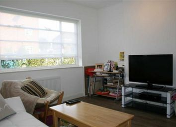 Thumbnail 2 bed maisonette to rent in Denison Close, London