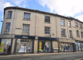 Thumbnail 2 bedroom flat for sale in Kings House, Russell Street, Stroud