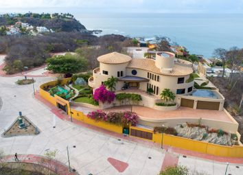 Thumbnail 3 bed detached house for sale in Unnamed Road, Santa María Huatulco, MX