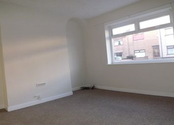 Thumbnail 1 bed flat to rent in Wargrave Road, Newton Le Willows