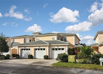 Thumbnail Town house for sale in 308 Gondola Park Dr #308, Venice, Florida, United States Of America