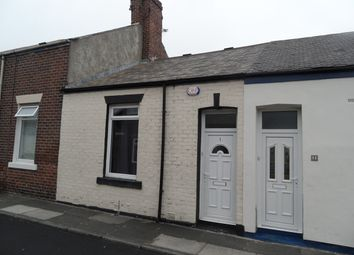 Thumbnail 2 bedroom terraced house for sale in Chepstow Street, Sunderland