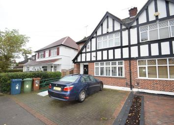 Room to rent in Vicarage Way, Harrow HA2