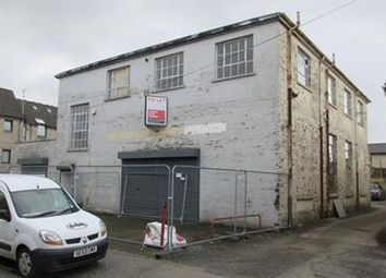 Thumbnail Light industrial to let in 2-4 Hopetoun Lane, Bathgate, West Lothian