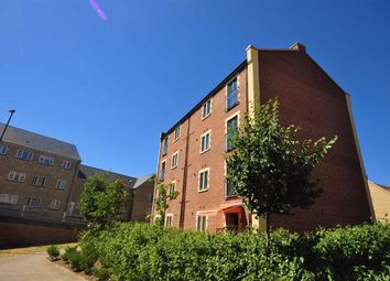 2 bed flat to rent in Greenaways, Ebley, Stroud GL5