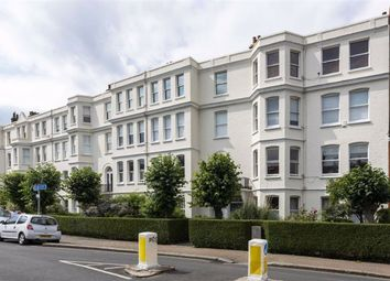 Thumbnail 2 bed flat for sale in Disraeli Gardens, Putney