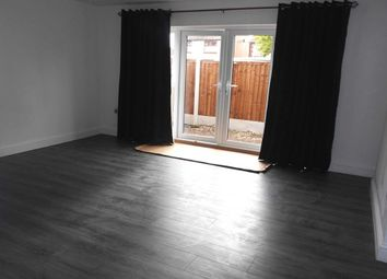Thumbnail 1 bed flat to rent in Littleover Lane, Derby