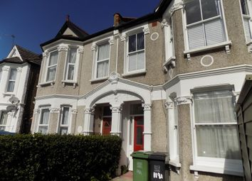 Thumbnail 3 bed flat for sale in Culverley Road, Catford, London