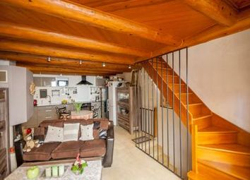Thumbnail 3 bed property for sale in Aix-En-Provence, Bouches-Du-Rhône, France