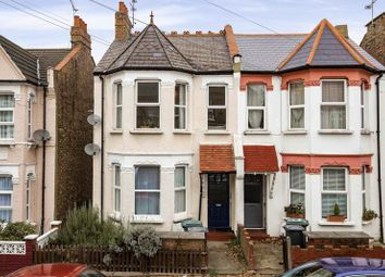 Thumbnail 2 bedroom flat for sale in Maryland Road, London