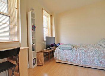 Thumbnail 1 bedroom flat to rent in Doddington Grove, Kennington