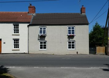 Thumbnail 3 bed end terrace house to rent in Silver Street, Nailsea, Bristol