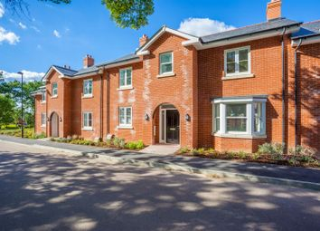 Thumbnail 4 bed end terrace house for sale in Regent Way, Brentwood