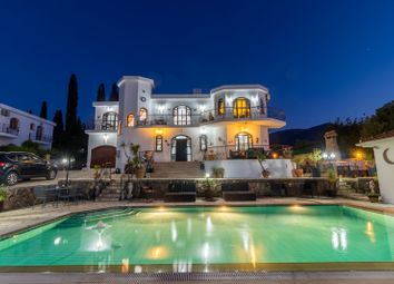 Thumbnail 4 bed villa for sale in Catalkoy, Cyprus