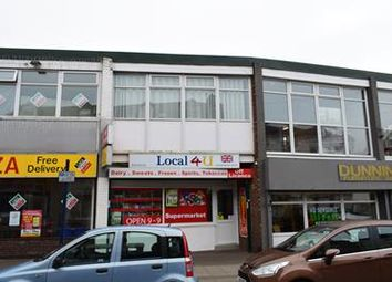 Thumbnail Retail premises to let in 11 Old Street, Ashton-Under-Lyne