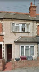 Thumbnail 3 bed terraced house for sale in Pitcroft Avenue, Reading RG61Nn