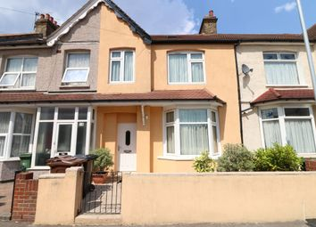 4 bed property for sale in Morden Road, Chadwell Heath, Romford RM6