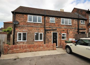 Thumbnail Property to rent in Main Street, Preston, Hull