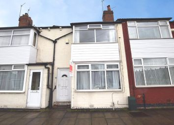 2 bed town house for sale in Oldfield Street, Leeds, West Yorkshire LS12