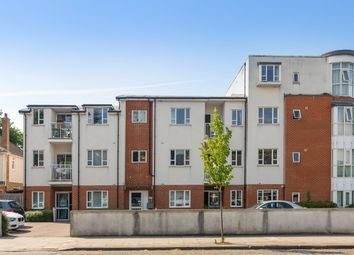 Thumbnail 2 bed flat for sale in Hillcrest Road, Ealing