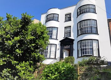 Thumbnail 1 bed flat to rent in Tackleway, Hastings