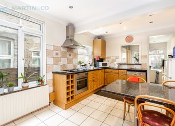 Thumbnail 8 bed terraced house for sale in Windmill Road, Brentford