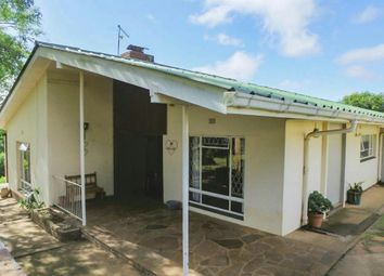 Thumbnail 4 bed detached house for sale in 16 Glastonbury Rd, Grahamstown, 6139, South Africa
